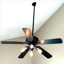 led light bulb for ceiling fan ceiling fan light bulbs led led light bulbs ceiling fans ceiling fan change light bulb ceiling led light bulbs flicker in