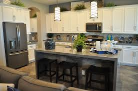 Matching Kitchen Appliances Kitchen Appliances Fulton Homes