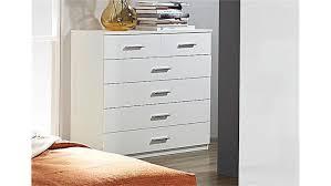 Schlafzimmer Weiss Nussbaum Nussbaum Poco Antike Kommode Sideboard