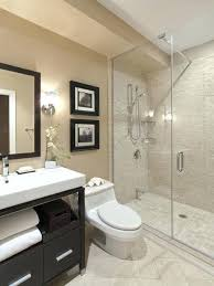 modern bathroom ideas 2012. Perfect Bathroom Bathroom Shower Ideas Contemporary Idea In With A Vessel  Sink Tile And Modern Bathroom Ideas 2012 E