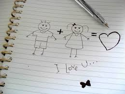 Quotes About Drawing And Love At Getdrawings Com Free For Personal