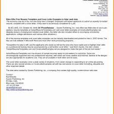 Cover Letter Examples Creative Jobs New Creative Cover Letter ...