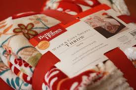 better homes and gardens blanket. Modren Blanket Around Our Home Blankets And Throws Are Well Loved This One Especially  Has Earned The Title Of  And Better Homes Gardens Blanket T