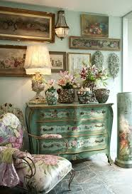 cool vintage furniture. full size of elegant interior and furniture layouts picturesvintage cool vintage
