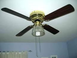 home depot fans with lights ceiling four marvellous geelong hunter 5 minute ceiling fan elegant four light
