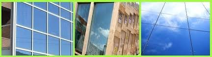coloured glass panes uk panes