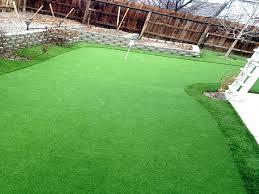 green outdoor carpet green outdoor carpet putting backyard makeover green outdoor carpet green outdoor carpet green outdoor carpet