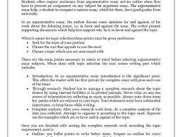 college persuasive essay topics argumentative essay org pics photos persuasive essay topics college students