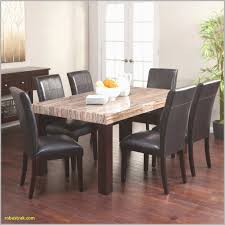 cute dining rooms unique wood pedestal base for dining table pretty 32 luxury dining table