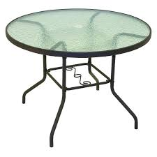 clearance 40 inch round patio table napoli 40 inch coffee table 40 square coffee table