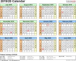 June July 2020 Calendar January To July 2020 Calendar Calendar Template Information