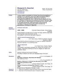 Find Resumes Online Free Resume Templates Line Fresh Beautiful Make