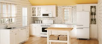 Kitchen Patterns And Designs Kitchen Decoration Photo Thrift Tile Floor Ideas For Designs Idolza