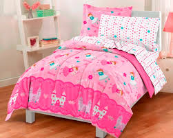 childrens comforter sets twin stylish girls bedding get 7