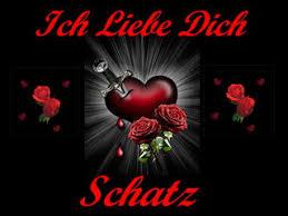 Ich Liebe Dich Whatsapp Pics Gb Bilder Jappy Facebook Bilder