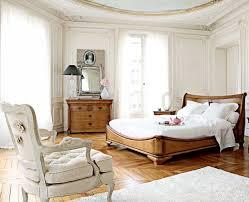 elegant white bedroom furniture. elegant white bedroom furniture t