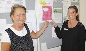 Muligheder Modne Kvinder i rhus Modne kvinder og unge mnd Frederikshavn Dating website