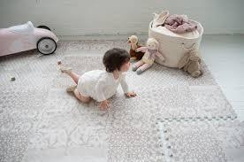 playroom foam floor tiles unique 120 best little nomad images on