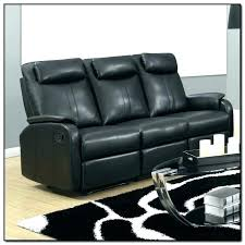 how to clean fake leather couch how to clean faux leather couch sectional white sofa fake