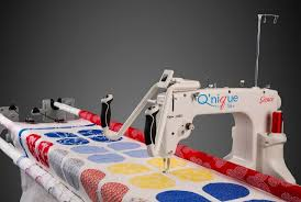 Mid Arm Quilting Machine &  Adamdwight.com