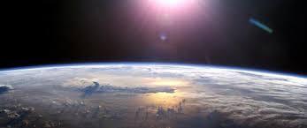 Bilderesultat for ozonlaget