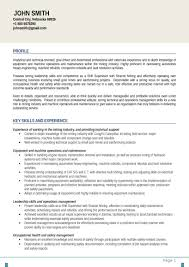 Cover Letter Free Chronological Resume Template Microsoft Word