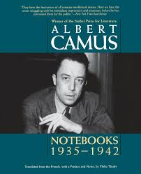 com notebooks volume  com notebooks 1935 1942 volume 1 9781566638722 albert camus philip thody books