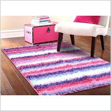 target pink rug rug target bathroom rug sets best of bathroom purple bath rug bathroom pretty