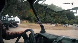 brp club dracula 2017 part2 romania brpkz test rides eurasia motors
