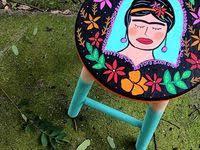 1317 Best Reciclagem <b>e</b> Reforma | Diy furniture, <b>Decor</b>, Pallet furniture