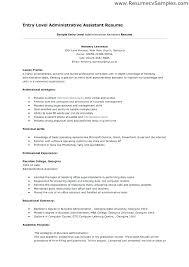 teaching assistant resume sample cover letter for undergraduate teaching assistant lezincdc com