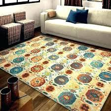 target rug pad rug 5 target rug pad 5 x 7 target outdoor rug pad