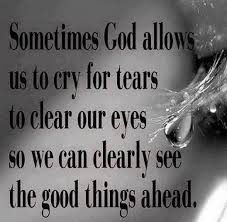 God Quotes And Sayings