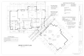 Small Picture free house plans SDS Plans
