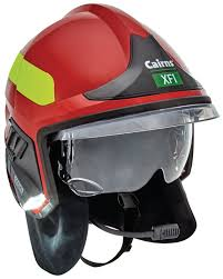 check out the standard accessories and gold leaf accessories brochures as well as an simulator for configuring the front of your new fire helmet