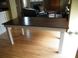 kitchen and dining chair glass kitchen table rugged dining table dining table wood rustic rustic farmhouse