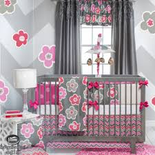 Baby Nursery: Vertbaudet Catalog : Fancy and Pretty (French-esque ...