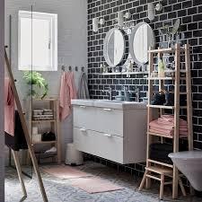 Ikea Bathroom Design Ikea Bathroom Furniture Full Of Functionality And Fineness