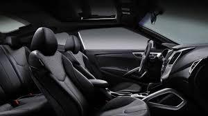 hyundai veloster interior automatic. 2017 hyundai veloster interior automatic