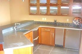 fabulous cost of stainless steel countertops countertop stainless steel countertops cost vs granite