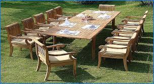 houzz patio furniture. Houzz Outdoor Patio Furniture Fhl50club Houzz Outdoor Teak