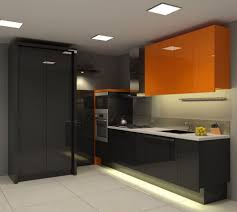 Space Saving Kitchen Furniture Office 12 Small Kitchen Design With Space Saving Solutions