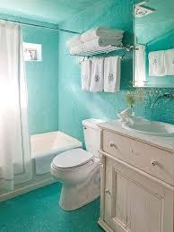 image unique bathroom. Tile Up The Ceiling Image Unique Bathroom