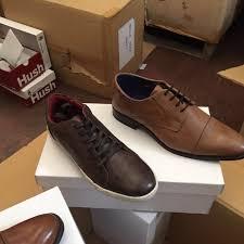 Design Italian Shoes Srl Stocklot Italian Shoes Stock Italy Srl