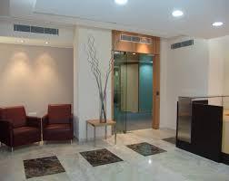 fantastic google office. Full Size Of Uncategorized:google Office Layout Design Prime In Fantastic Floor Plan Google O