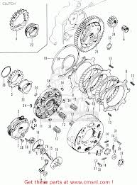 honda c50 engine diagram wiring diagram insider plate comp drive for c50 cub 1969 england order at cmsnl honda c50 engine diagram