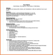 international business resume.International-Business-Resume -PDF-Free-Download.jpg