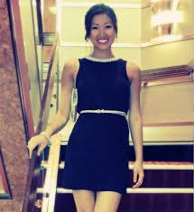 Jia Zheng (@jialulu) | Twitter