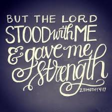 Bible Quotes About Strength Best Pin By Jamie Gayheart On Jesus Loves You