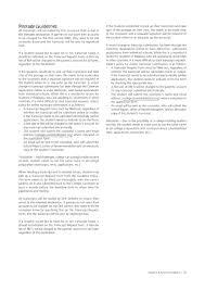 Handbook: Students & Parents Handbook 2010-2011 By Dalat ...
